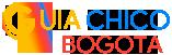 logo-web-guia del Chico