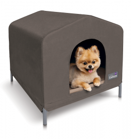 Casa para Perro